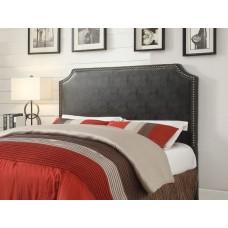 Изголовье кровати HB-036
