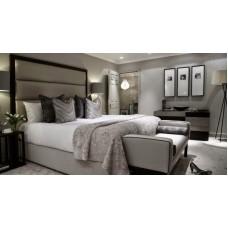 Изголовье кровати HB-037
