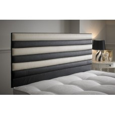 Изголовье кровати HB-038