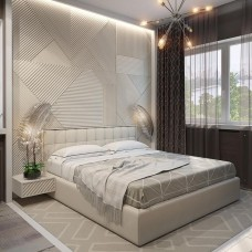 Изголовье кровати HB-041