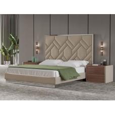 Изголовье кровати HB-042