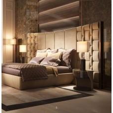 Изголовье кровати HB-044