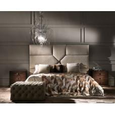 Изголовье кровати HB-046