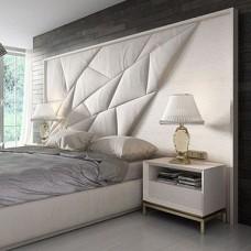 Изголовье кровати HB-047