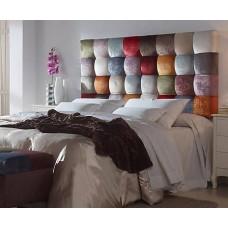 Изголовье кровати HB-052
