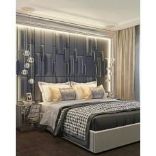 Изголовье кровати HB-053