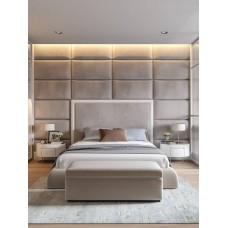 Изголовье кровати HB-055