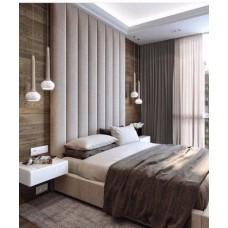Изголовье кровати HB-056