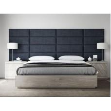 Изголовье кровати HB-060