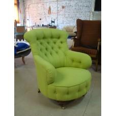 Кресло K-001