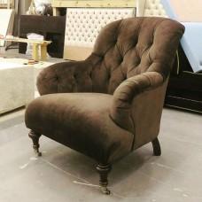Кресло K-003