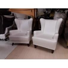 Кресло K-004