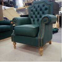 Кресло K-006