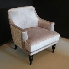 Кресло K-010