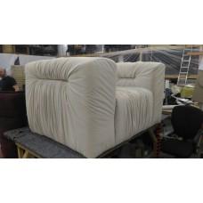 Кресло K-011