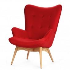 Кресло К-012