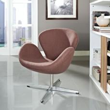 Кресло К-013