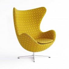 Кресло К-014