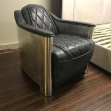 Кресло К-015