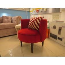 Кресло К-016