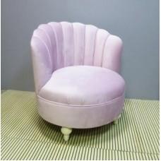 Кресло К-017