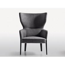 Кресло К-101