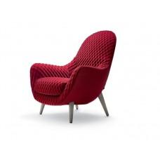 Кресло К-103