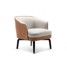 Кресло К-104