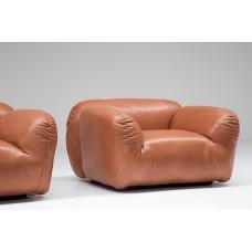 Кресло К-105