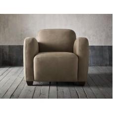 Кресло К-106