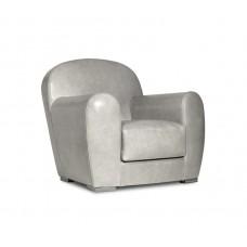 Кресло К-107