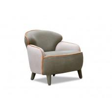 Кресло К-108