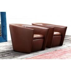 Кресло К-109