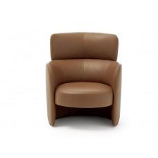 Кресло К-110
