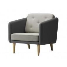 Кресло К-111