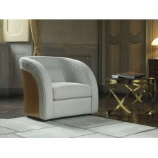 Кресло К-112