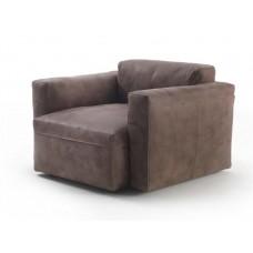 Кресло К-113