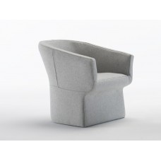 Кресло К-115