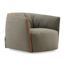 Кресло К-116