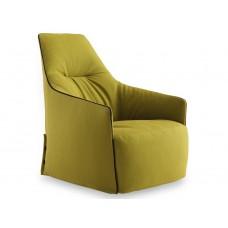 Кресло К-117