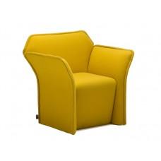 Кресло К-118