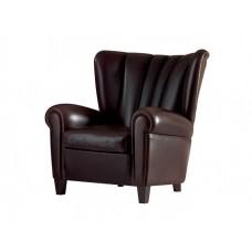 Кресло К-119