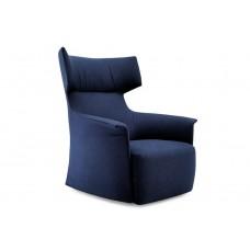 Кресло К-121