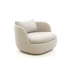 Кресло К-123