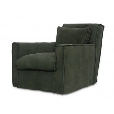 Кресло К-124