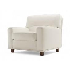 Кресло К-125