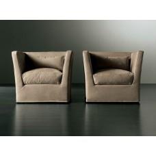 Кресло К-126