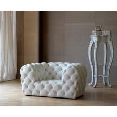 Кресло К-127