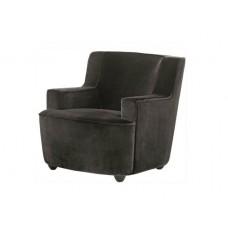 Кресло К-128