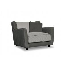 Кресло К-132